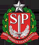 SEESP - Estado de São Paulo
